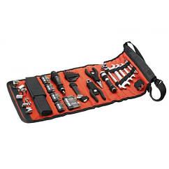Набор Инструментов в Чехле(Скрутке)71 шт Black&Decker A7144-XJ
