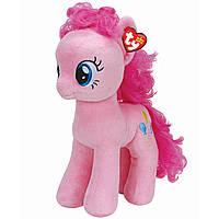 TY My little pony Pinkie Pie, 30см