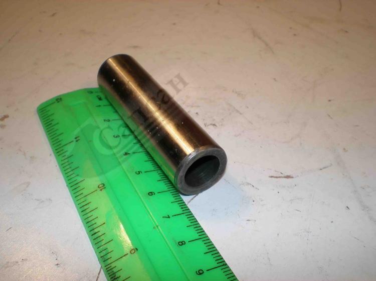Палець поршня компресора одноциліндрового. 53205-3509170