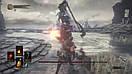 Dark Souls III GOTY (російські субтитри) PS4 (Б/В), фото 2