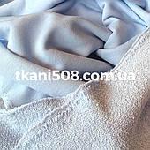 Трехнитка Петля (Блакитний ) (Туреччина )