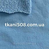 Трехнитка Петля (Блакитний )3-нитка (Туреччина )
