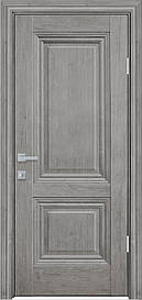 Двері Новий Стиль Канна глухі