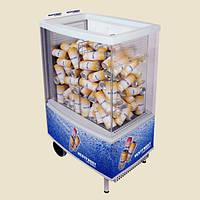 Холодильник импульсных продаж POS 072 R Vestfrost (Дания)