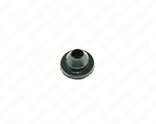 Кільце ущільнювача (сальник) насоса омивача на Renault Kangoo 97->08 - Renault (Оригінал) - 7705002060