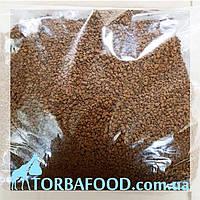Кофе растворимый Милликано, 1 кг