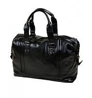 Мужская сумка dr.Bond