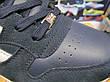 Кроссовки мужские в стиле Reebok Classic Leather , фото 2
