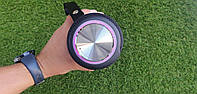 Bluetooth колонка Hopestar P30 Pro