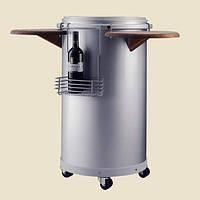 Холодильник импульсных продаж СС 45 Vestfrost (Дания)