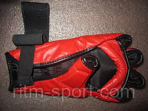 Рукавиці для рукопашного бою, фото 2