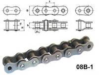 Цепь Prosem FE-605090 аналог 08B-1 L=1676,4