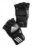 """Пречатки ММА Adidas """"Leather"""", фото 1"""