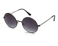 Солнцезащитные очки LuckyLOOK Серый (G_LL-18002D C1)