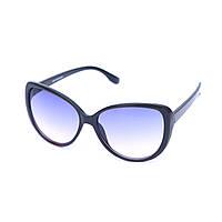 Женские солнцезащитные очки LuckyLook 15-69-54CO C13 Фэшн - классика (2933533082169)