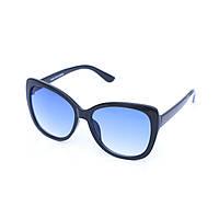 Женские солнцезащитные очки LuckyLook 16-30-59CO C14 Фэшн - классика (2933533082930)