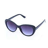Женские солнцезащитные очки LuckyLook 14-52-74CO C1 Фэшн - классика (2933533084552)
