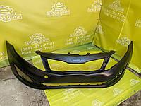 Бампер передний Kia Optima 2014- (86511-2T500)