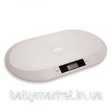 Весы электронные BabyOno 612/02