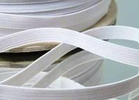 Тесьма эластичная (резинка бельевая) ширина 4 см (25м)