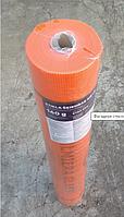 Фасадна сітка Валмієра щільність 160 гр.м2, фото 1