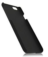 Накладка для iPhone 4 Honor Black