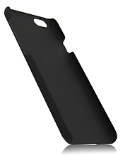 Накладка для iPhone 4 Honor Black