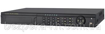Видеорегистратор LUXCAM Lux DVR Pro 16-FX3
