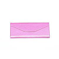 Футляр для очков LuckyLook Розовый (CH-0035(Б)-80)