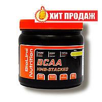 Аминокислоты БЦА BCAA в капсулах (300шт)