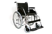Комнатная инвалидная коляска Meyra  модель 3.600 Сервис