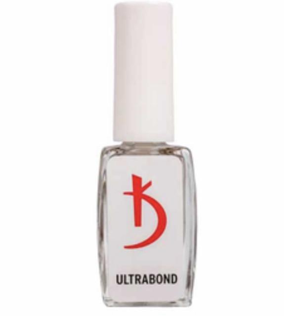 Беcкислотный праймер Ultrabond Kodi Professional, 15 ml