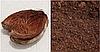 Кокосовий субстрат Мікрозелень 150 грам