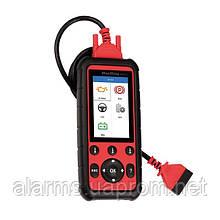 Диагностический сканер  AUTEL MaxiDiag MD808 Pro