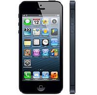 Мобильный телефон iphone 5 <X5>4 дюйма, 2 sim, Jawa с поддержкой карт до 32гБ,айфон 5 копия