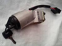 Выключатель зажигания ПАЗ-4234,ПАЗ-32053/054/