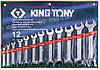 KING TONY 1112SR