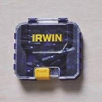 IRWIN IW6061415