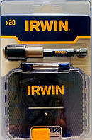 IRWIN IW6061323