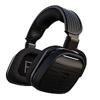 Беспроводные наушники Voltedge TX70 с микрофоном (Черный)