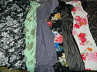 Сарафаны, юбки, платья, 88331