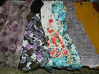 Платья, сарафаны экстра