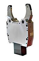 PK11A люнет механизированный гидравлический