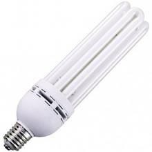 Енергозберігаючі (есл) лампочки