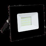 Светодиодный прожектор Feron LL-8050 50W IP65, фото 5