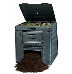 Компостер садовый Keter Garden Composter Eco 470 л
