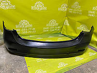 Бампер задний Mazda 6 2020- (GSH7-50-031-BB)