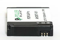 Аккумулятор  для GoPro AHDBT-001 1100mAh