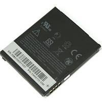Аккумулятор к телефону HTC BB99100 1400mAh