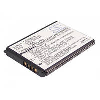 Аккумулятор для Alcatel OT-356 700 mAh Cameron Sino